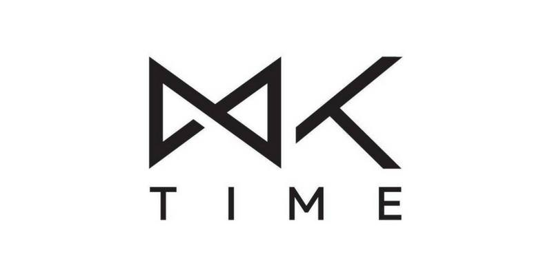 MK Time