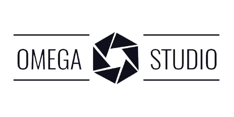 Omega Studio