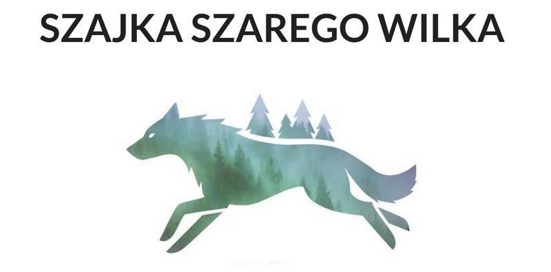Szajka Szarego Wilka